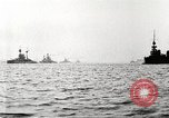 Image of HMS Furious 47 Scotland, 1918, second 11 stock footage video 65675060919