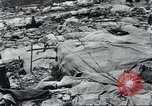 Image of Italian troops Tyrol Italy, 1916, second 6 stock footage video 65675060923