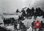 Image of Italian soldiers Europe, 1917, second 7 stock footage video 65675060928