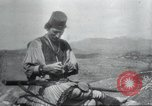 Image of Albania troops Europe, 1917, second 9 stock footage video 65675060929
