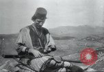 Image of Albania troops Europe, 1917, second 10 stock footage video 65675060929
