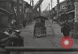 Image of Japanese people Tokyo Japan, 1920, second 4 stock footage video 65675060949
