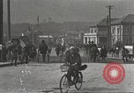 Image of Japanese people Tokyo Japan, 1920, second 12 stock footage video 65675060949