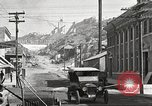 Image of Globe Arizona Apache Trail Phoenix Arizona USA, 1920, second 9 stock footage video 65675060953