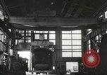 Image of industrial plant United States USA, 1921, second 12 stock footage video 65675060963