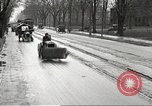 Image of Fordson tractors Detroit Michigan USA, 1921, second 8 stock footage video 65675060964