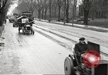 Image of Fordson tractors Detroit Michigan USA, 1921, second 12 stock footage video 65675060964