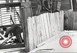 Image of prefabricated home United States USA, 1919, second 6 stock footage video 65675060965