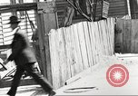 Image of prefabricated home United States USA, 1919, second 8 stock footage video 65675060965