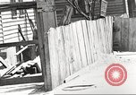 Image of prefabricated home United States USA, 1919, second 9 stock footage video 65675060965