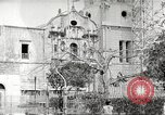 Image of church Panama, 1919, second 12 stock footage video 65675060967