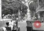 Image of native people Panama, 1919, second 10 stock footage video 65675060970