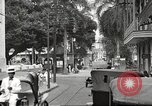Image of native people Panama, 1919, second 11 stock footage video 65675060970