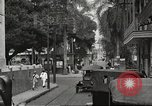 Image of native people Panama, 1919, second 12 stock footage video 65675060970