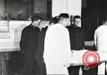Image of United States Navy officers Portsmouth Virginia USA, 1926, second 9 stock footage video 65675060973