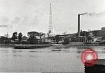 Image of Norfolk Naval Shipyard Portsmouth Virginia USA, 1926, second 10 stock footage video 65675060977