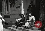 Image of navy nurse corps Portsmouth Virginia USA, 1926, second 2 stock footage video 65675060978