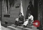 Image of navy nurse corps Portsmouth Virginia USA, 1926, second 12 stock footage video 65675060978