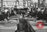Image of sailors United States USA, 1923, second 9 stock footage video 65675060979