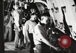Image of sailors United States USA, 1923, second 3 stock footage video 65675060980