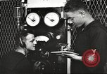 Image of sailors United States USA, 1923, second 6 stock footage video 65675060981