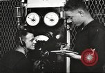 Image of sailors United States USA, 1923, second 7 stock footage video 65675060981