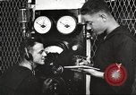 Image of sailors United States USA, 1923, second 8 stock footage video 65675060981
