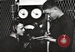 Image of sailors United States USA, 1923, second 12 stock footage video 65675060981