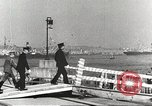 Image of Japanese Emperor Hirohito Japan, 1939, second 10 stock footage video 65675060993