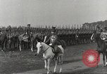 Image of Japanese Emperor Hirohito Tokyo Japan, 1939, second 9 stock footage video 65675060994