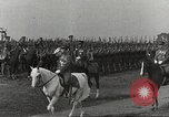 Image of Japanese Emperor Hirohito Tokyo Japan, 1939, second 11 stock footage video 65675060994