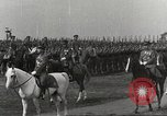 Image of Japanese Emperor Hirohito Tokyo Japan, 1939, second 12 stock footage video 65675060994