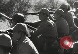 Image of Japanese troops China, 1939, second 11 stock footage video 65675060995
