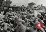 Image of Japanese troops China, 1939, second 12 stock footage video 65675060995