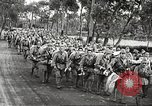 Image of Japanese troops China, 1939, second 5 stock footage video 65675060996