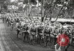 Image of Japanese troops China, 1939, second 6 stock footage video 65675060996