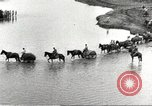 Image of Japanese troops China, 1939, second 11 stock footage video 65675060996