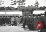 Image of Japanese policemen Tokyo Japan, 1939, second 6 stock footage video 65675061031