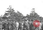 Image of Japanese policemen Tokyo Japan, 1939, second 8 stock footage video 65675061031
