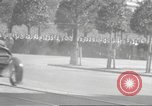Image of Japanese policemen Tokyo Japan, 1939, second 2 stock footage video 65675061033
