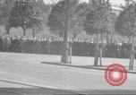 Image of Japanese policemen Tokyo Japan, 1939, second 5 stock footage video 65675061033