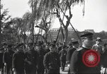 Image of Japanese policemen Tokyo Japan, 1939, second 11 stock footage video 65675061033