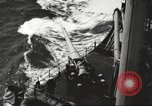 Image of United States battleships Atlantic Ocean, 1923, second 4 stock footage video 65675061044