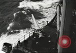 Image of United States battleships Atlantic Ocean, 1923, second 5 stock footage video 65675061044
