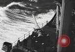 Image of United States battleships Atlantic Ocean, 1923, second 7 stock footage video 65675061044