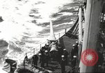 Image of United States battleships Atlantic Ocean, 1923, second 12 stock footage video 65675061044