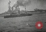 Image of United States battleship New York City USA, 1918, second 3 stock footage video 65675061049