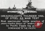 Image of US destroyers in Pacific during World War 1 San Francisco California USA, 1917, second 1 stock footage video 65675061051