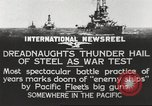 Image of US destroyers in Pacific during World War 1 San Francisco California USA, 1917, second 3 stock footage video 65675061051
