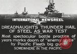 Image of US destroyers in Pacific during World War 1 San Francisco California USA, 1917, second 6 stock footage video 65675061051